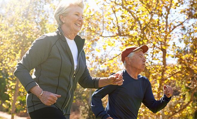 ¿Es bueno el ejercicio luego de un infarto?
