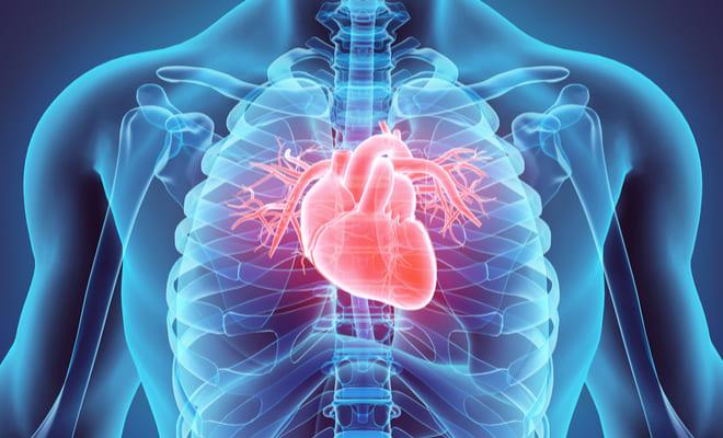 ¿Qué es la miocardiopatía restrictiva?