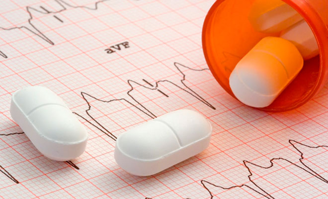 ¿En qué consiste la anticoagulación?