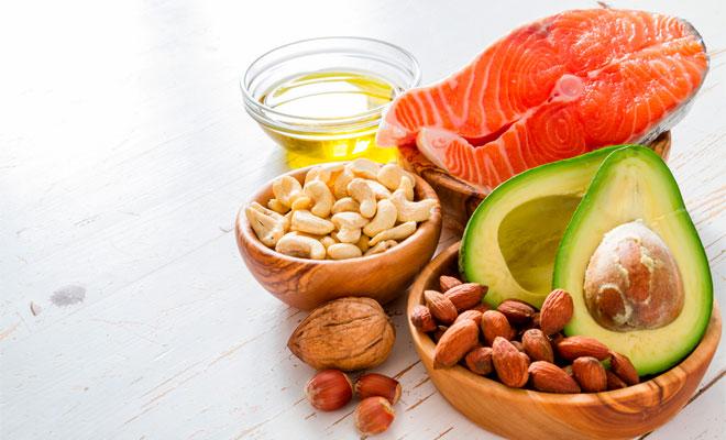 ¿Los niveles de colesterol bueno pueden convertirse en colesterol malo?