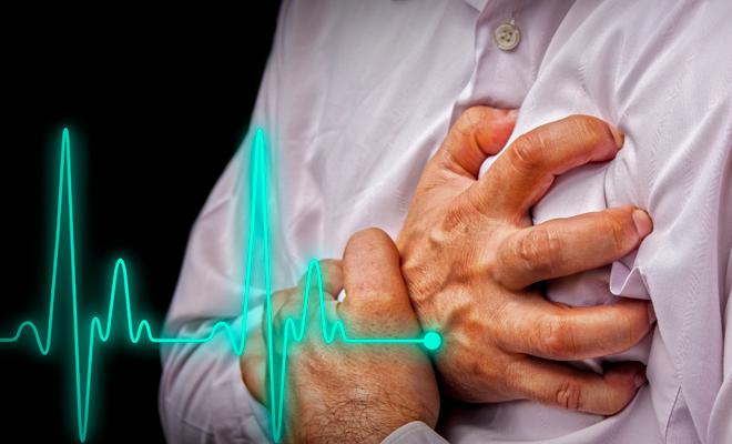 Lo que debe conocer sobre el Amiloidosis cardíaca