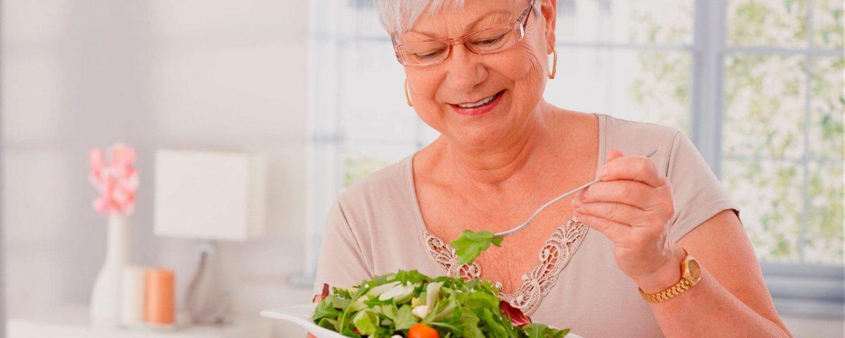 5 Alimentos para limpiar las arterias