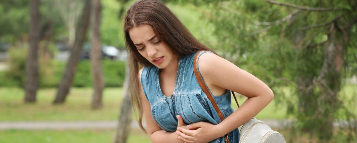 5 síntomas que puedes experimentar antes de un paro cardíaco