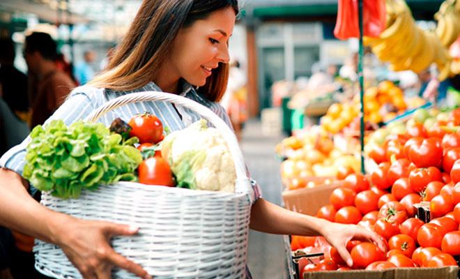 ¿Cómo afecta la alimentación la salud de tu corazón?