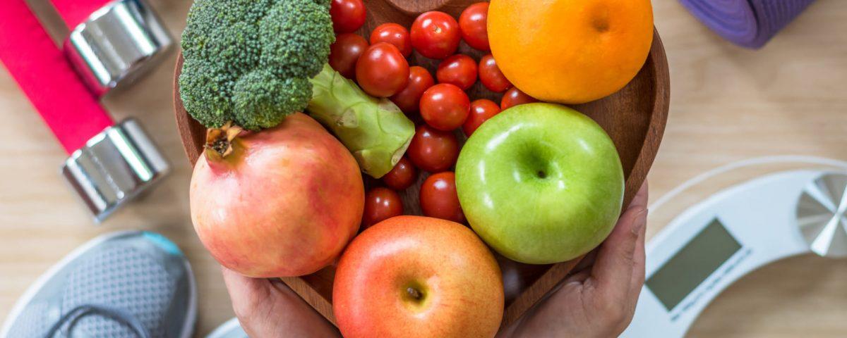 Recomendaciones para mejorar tu salud cardiovascular
