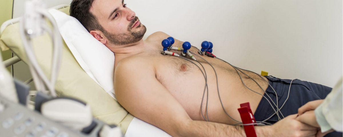 Indispensable la detección temprana de la fibrilación atrial silente