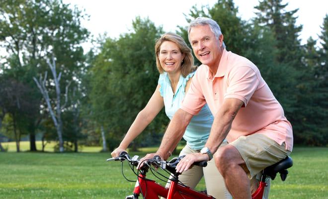 Los ejercicios cardiovasculares son aquellos que aumentan la frecuencia cardíacaEjercicios cardiovasculares que ayudan a tu salud
