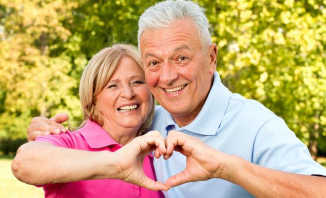 Hábitos saludables para cuidar tu corazón