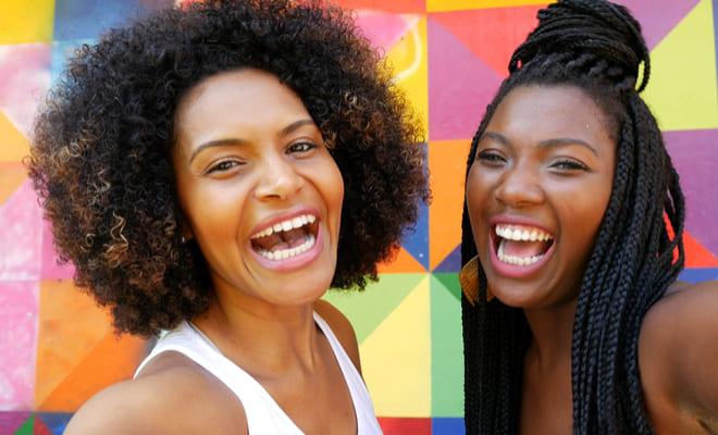 La mujer caribeña tiene mayor probabilidad de una cardiopatía isquémica
