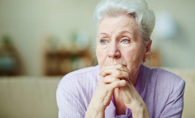 Existen similitudes entre el alzhéimer y las enfermedades cardiovasculares
