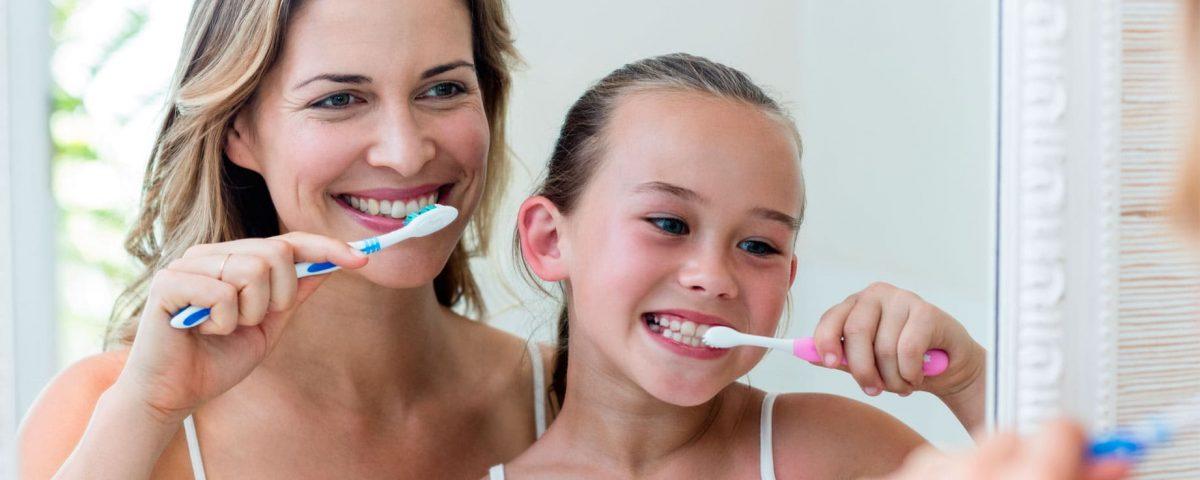 Cepillarse los dientes con frecuencia ayuda al corazón