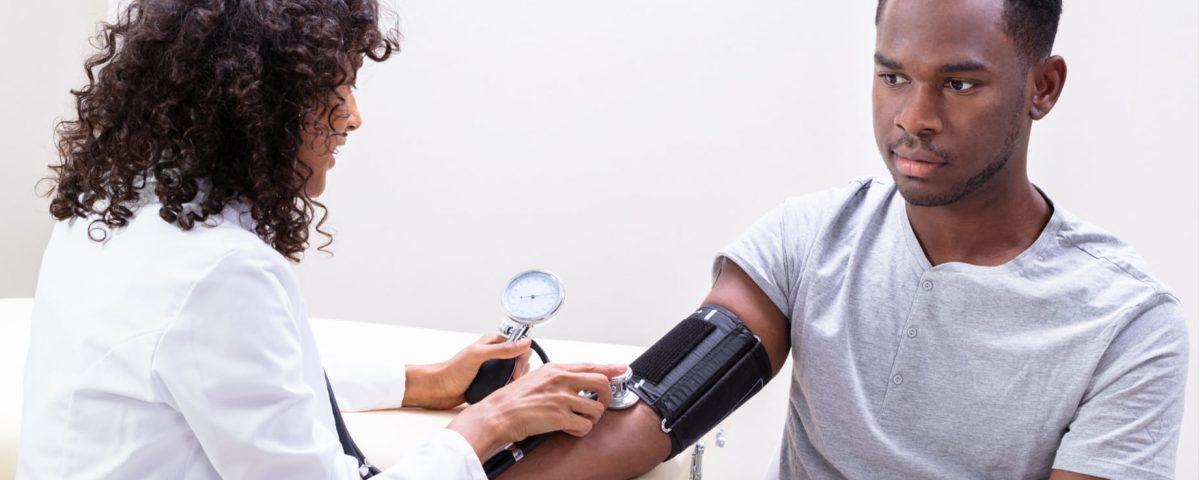 Consecuencias de una mala circulación sanguínea