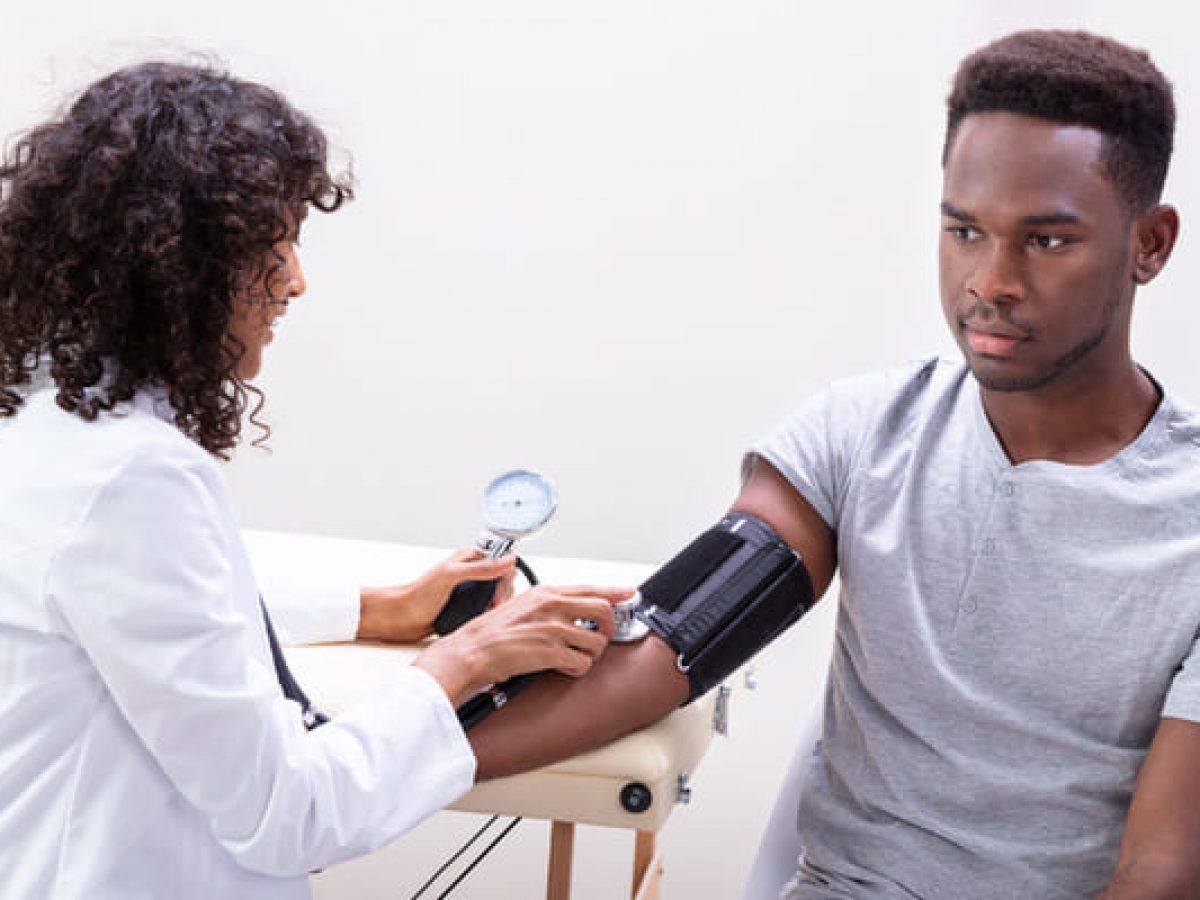 Circulación diabetes mala tratamiento de