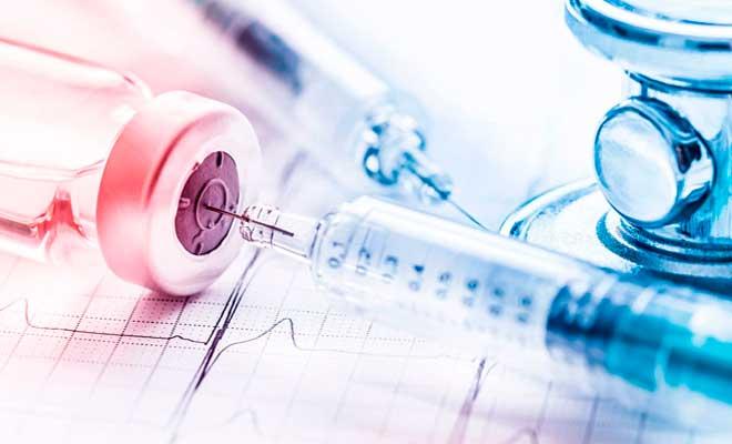 Corazones dañados por infarto podrían ser reparados