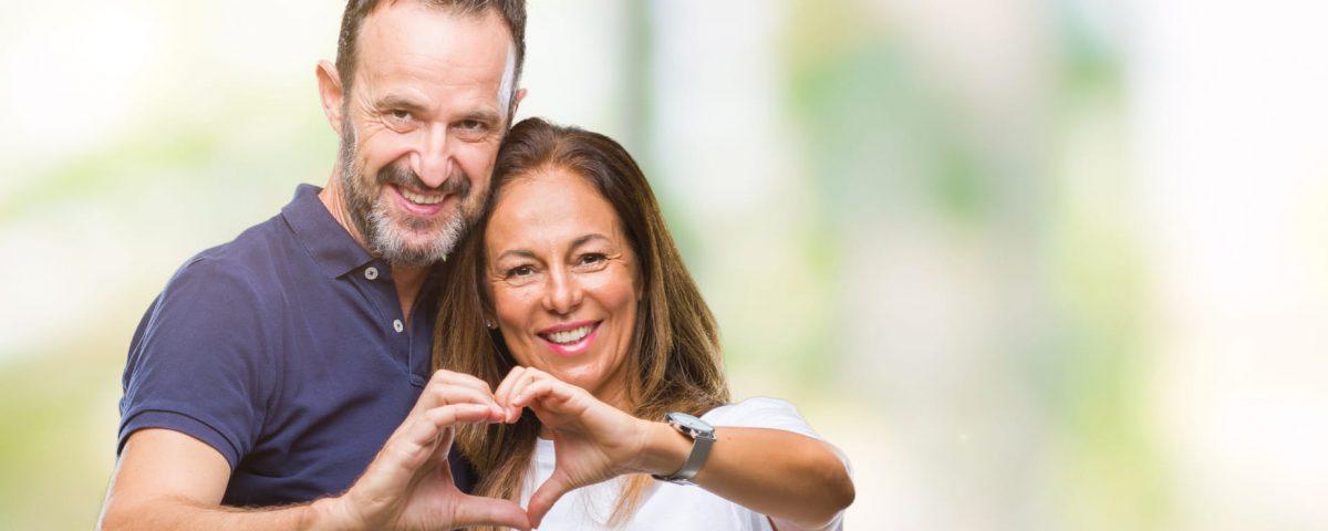 Después de los 30, el corazón necesita más atención
