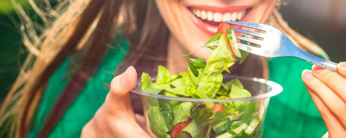 ¿Qué es la dieta hiposódica o hipoprotéica?