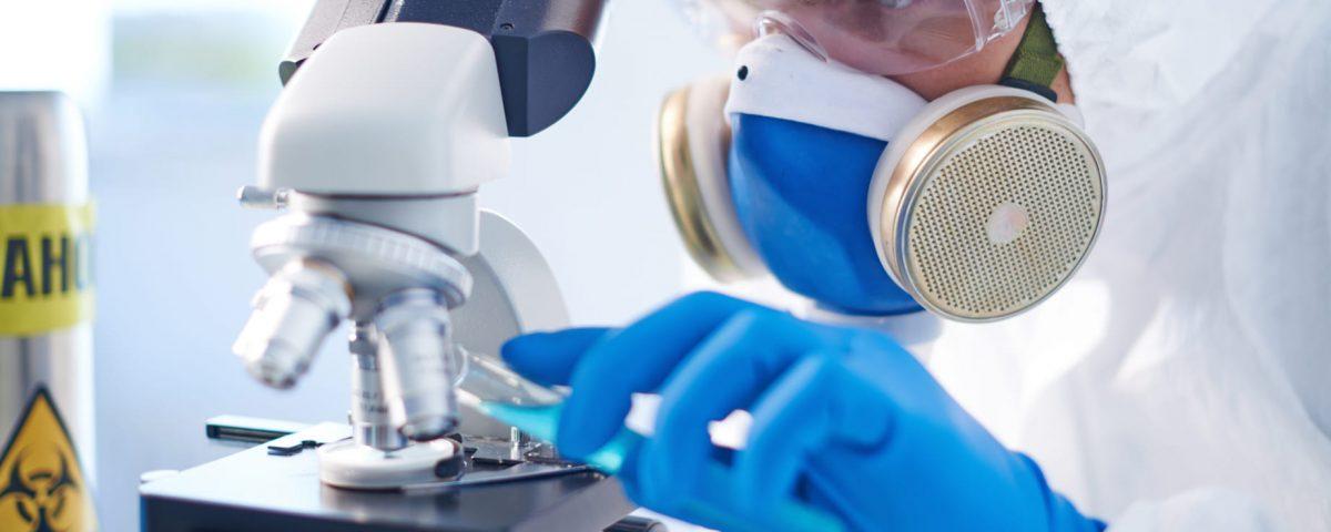 El contacto con metales tóxicos causa enfermedades cardiovasculares