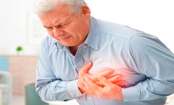 La insuficiencia cardíaca: el reto de la medicina actual