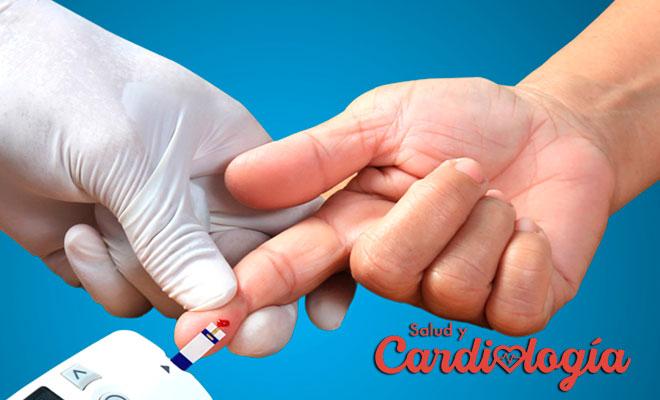Recomendaciones para prevenir la Hipoglucemia