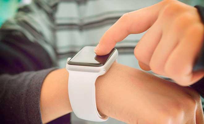Ahora puedes realizar un electrocardiograma desde casa
