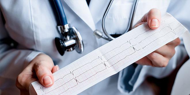 Revista Salud y Cardiología - Condiciones Cardiovasculares