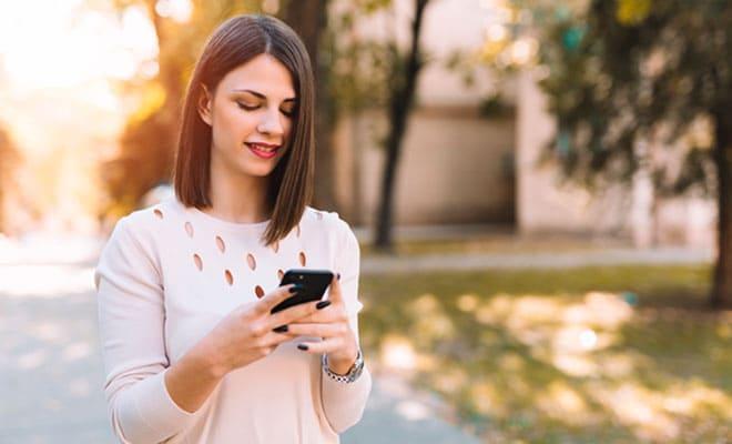 ¿El uso del celular afecta al corazón?