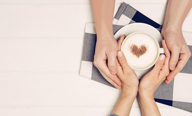 Beneficios del café para la salud cardiovascular