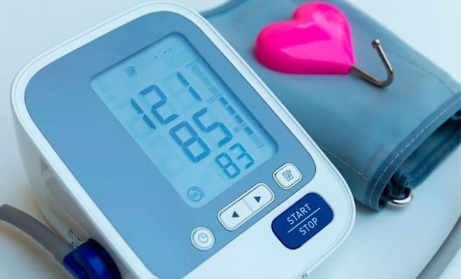 Tipspara monitorearadecuadamentetu presión arterial