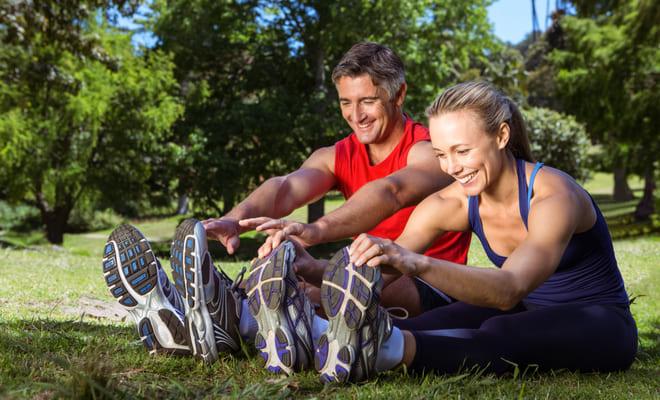 Ejercicio ideal de acuerdo a tu cardiopatía