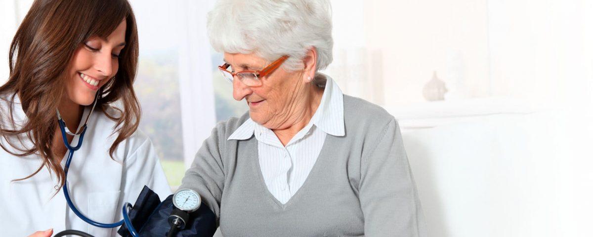 Envejecimiento y salud cardiovascular