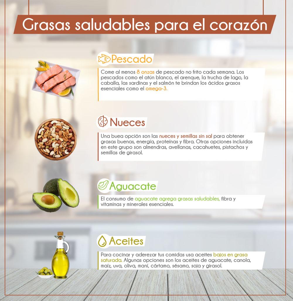 grasas_saludables