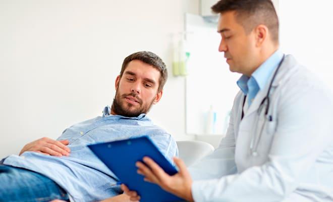 Hispanos en EE.UU sufren más mortalidad cardiovascular