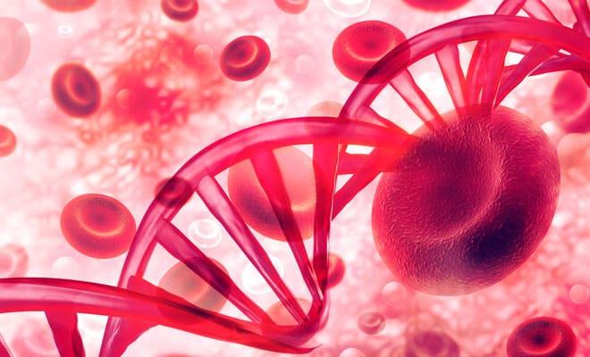 Nueva vacuna experimental promete reducir el riesgo de coágulos de sangre