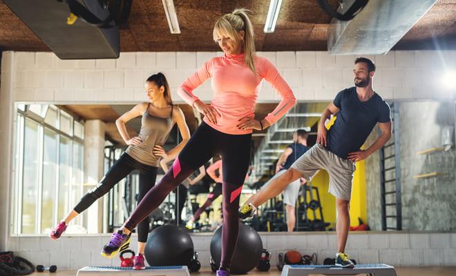 Los beneficios del ejercicio en la glucosa sanguínea