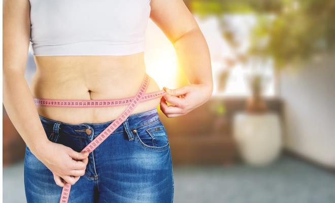 La cirugía bariátrica podría revertir los síntomas de la hipertensión y la diabetes