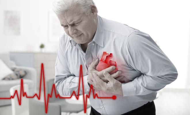 ¿Qué es un soplo cardíaco? ¿Es peligroso?