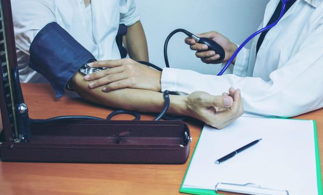 ¿Qué tienen en común los infartos, los derrames y las imputaciones?