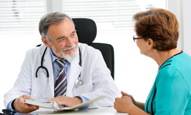 Conoce la incidencia de los aneurismas en el sistema cardiovascular