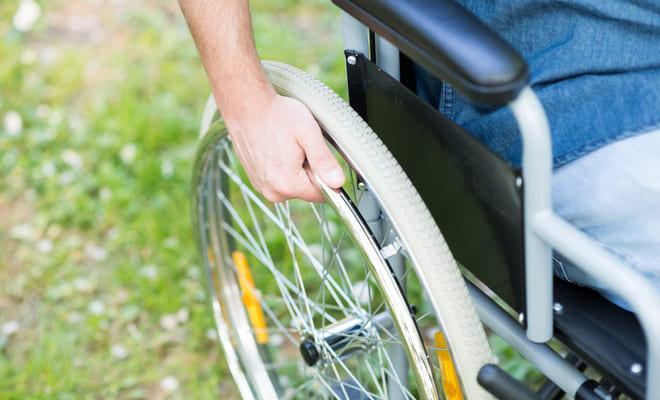 Enfermedades cardiovasculares y su incidencia en la discapacidad