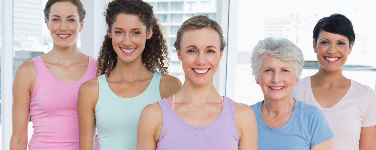 El riesgo cardiovascular en la mujer es mayor debido a falta de información