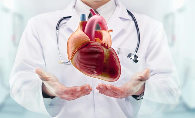 ¿Qué es la valvulopatía mitral?