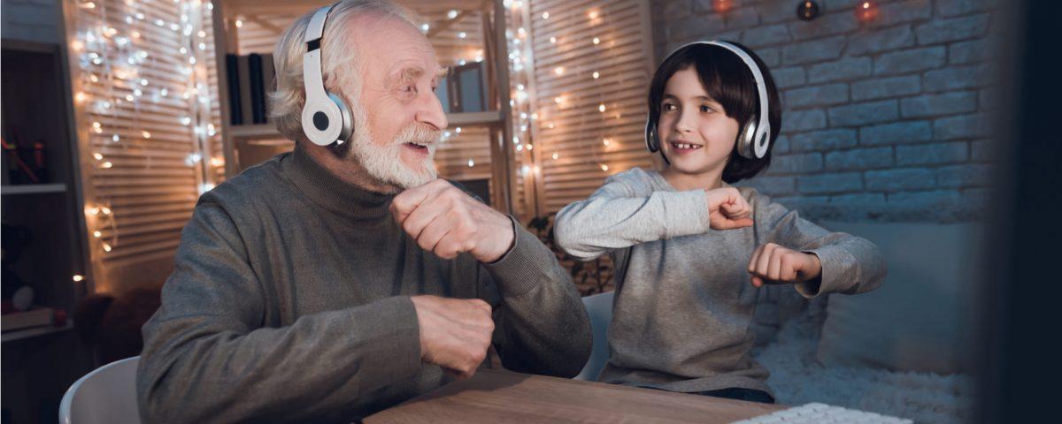 Conoce los beneficios que la música trae a la salud del corazón