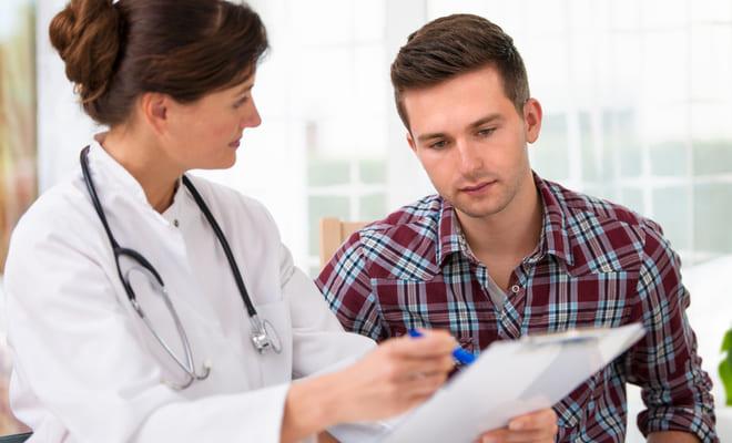 Suplementos de magnesio mejorarían la insuficiencia cardíaca diastólica