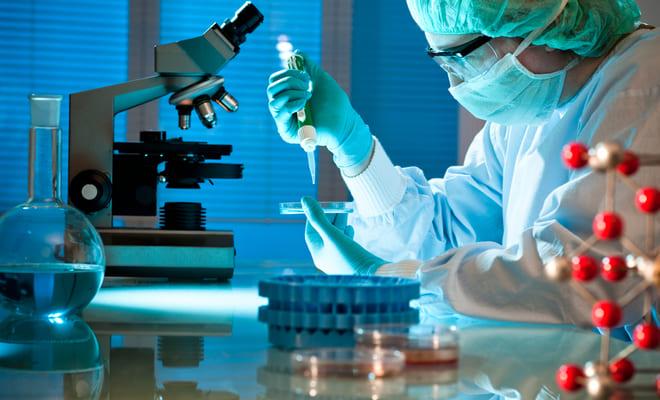 Encontrada una molécula que predice el riesgo de infarto e ictus