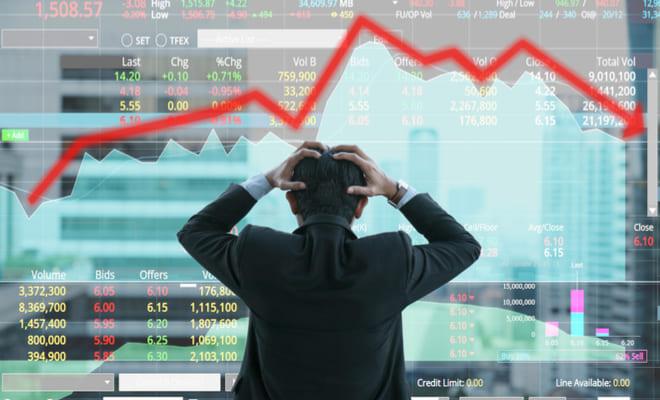 Estrés financiero asociado con el riesgo cardiovascular