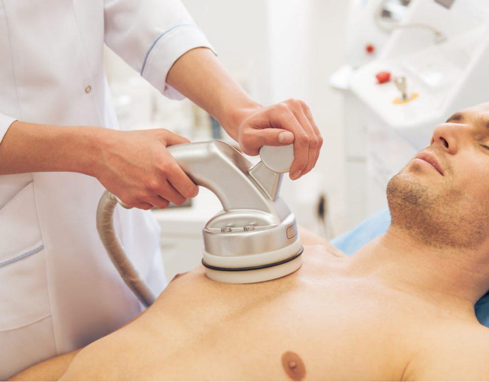 ¿Qué es un ecocardiograma y cómo se realiza?