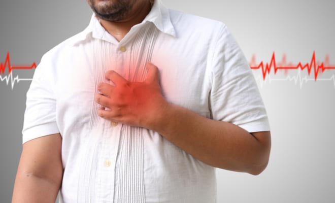 ¿Qué es un fallo cardíaco?