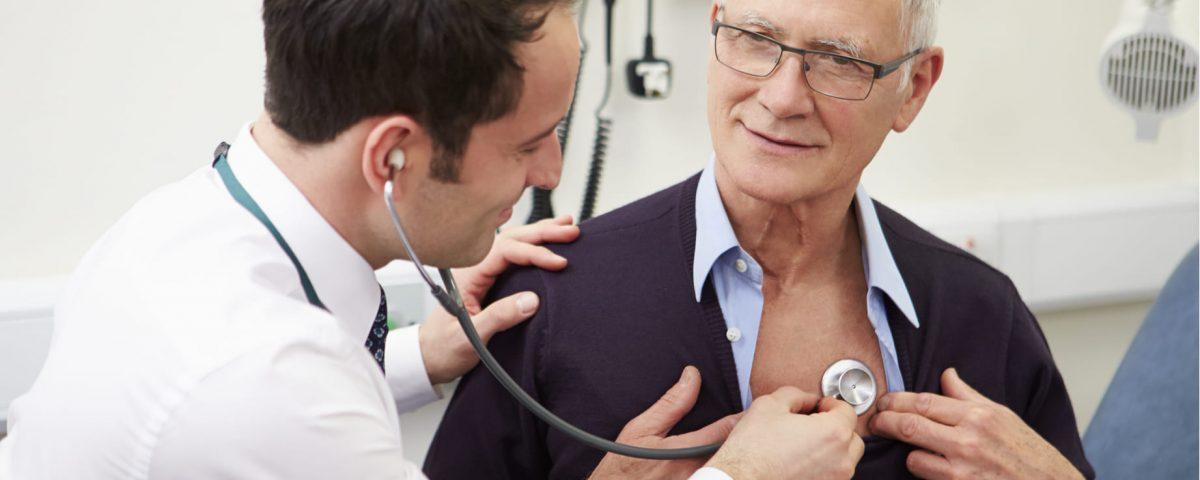 ¿Qué es y cómo se realiza un trasplante de corazón?