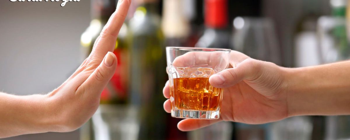 ¿Puedo tomar bebidas alcohólicas después de haber sufrido un infarto?