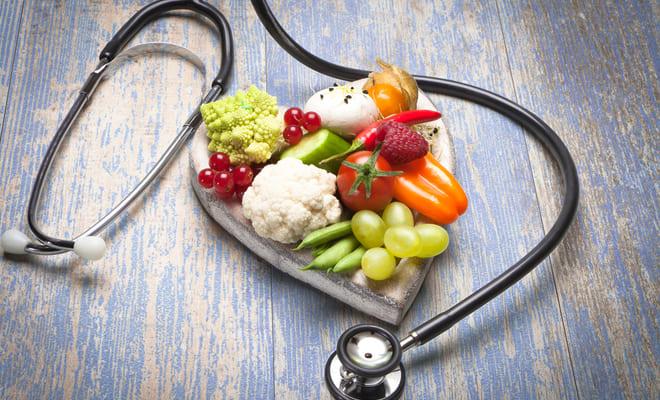 Consejos para evitar accidentes cardiovasculares